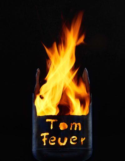 TomFeuerBrennt